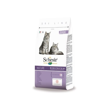 Hills Ideal Balance Canine Mature No Grain with Chicken | 12 kg