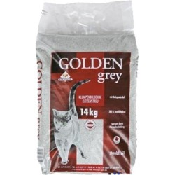 Acana Classics Dog Red | 2 kg