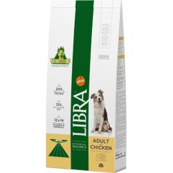 Acana Heritage Dog Adult Large Breed | 11,4 kg