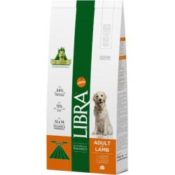 Acana Heritage Dog Adult Large Breed | 17 kg