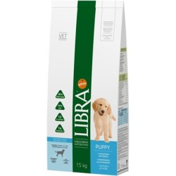 Acana Heritage Dog Adult Small Breed | 6 kg