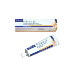 Acana Heritage Dog Light & Fit | 2 kg