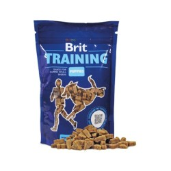 Brit Care Cat Snack Meaty Tuna | 50 g