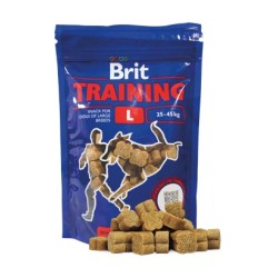 Brit Care Cat Snack Shiny Hair | 50 g
