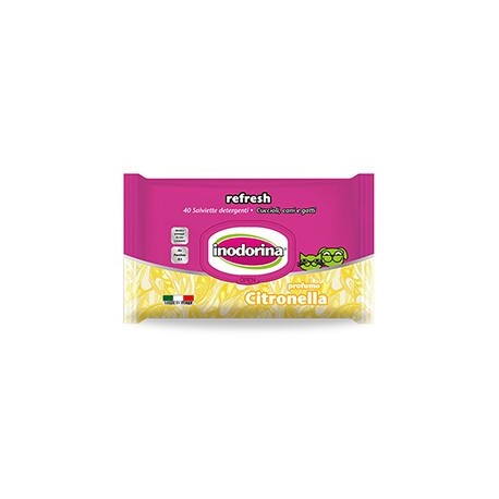 Brit Care Cat Snack Truffles with Salmon | 50 g
